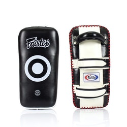 FAIRTEX: THAIMITTS KPLC-2