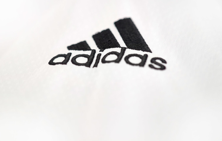 ADIDAS: ADI FIGHTER