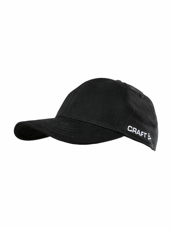 CRAFT:COMMUNITY CAP LTA