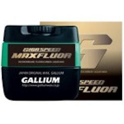 Gallium Maxfluor 30ml