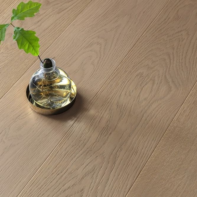 Tarkett Shade 13 Ek Soft Beige Plank - Parkettgolv