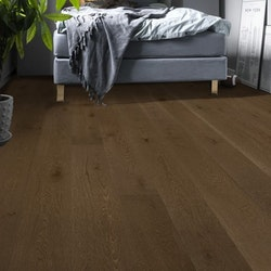 Tarkett Shade 13 Ek Italian Brown Duop - Parkettgolv