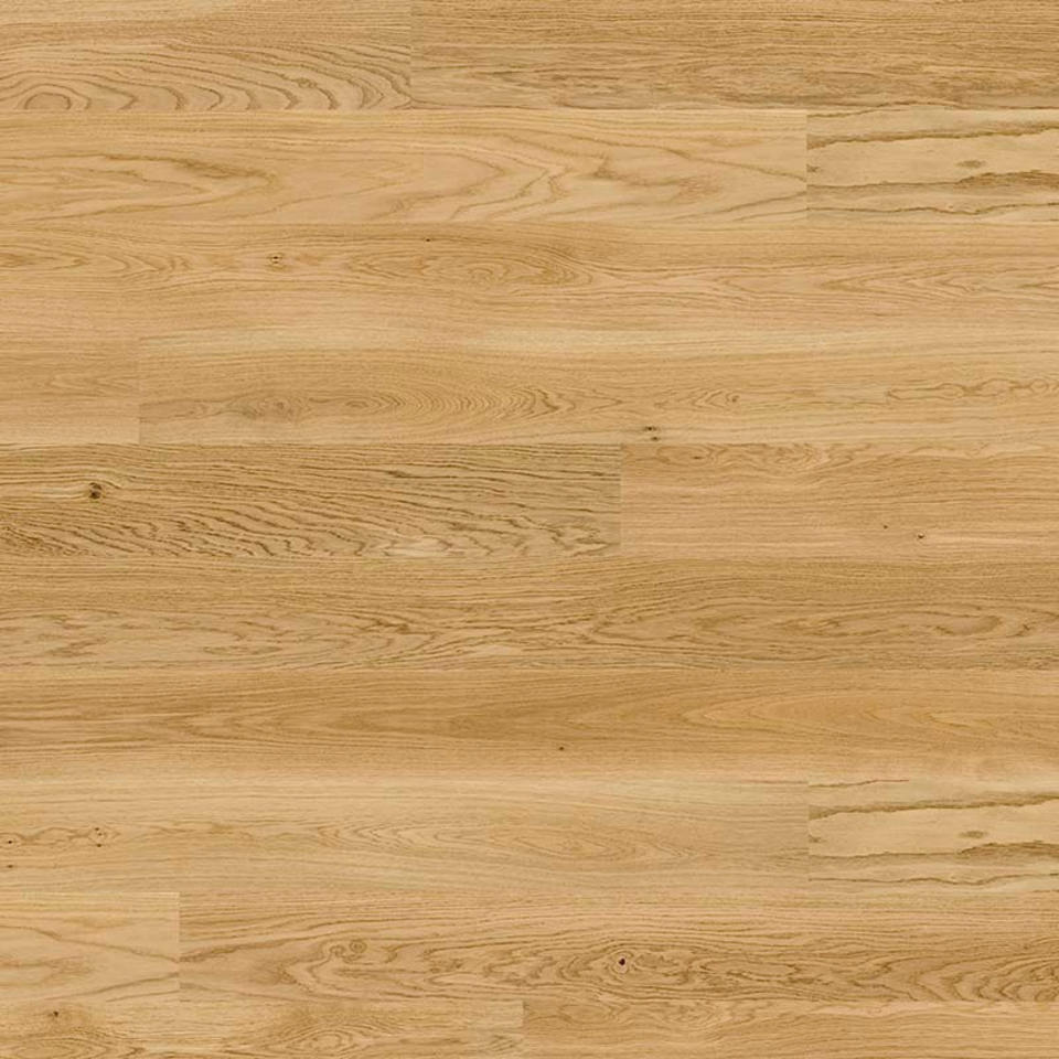 Tarkett Pure Ek Nature Plank 1-Stav - Mattlack - Parkettgolv - 2000 MM - 14 MM