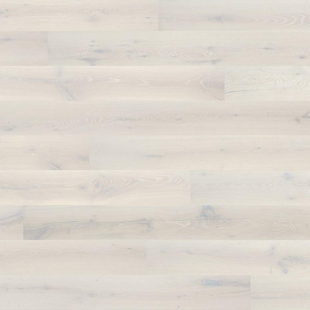 Tarkett Heritage Ek Opal White - Parkettgolv