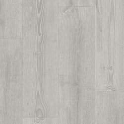 Tarkett Starfloor Click55-Scandinavian Oak-Md Gr - Vinylgolv