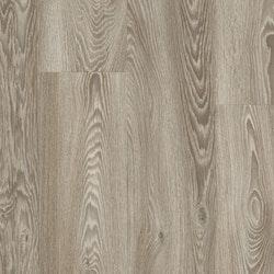 Tarkett Starfloor Click 55-Modern Oak-White - Vinylgolv