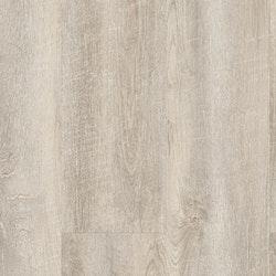 Tarkett Starfloor Click 55-Antik Oak-Anthracite - Vinylgolv