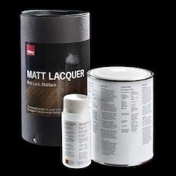 Kährs Mattlack 1,0 L  710618
