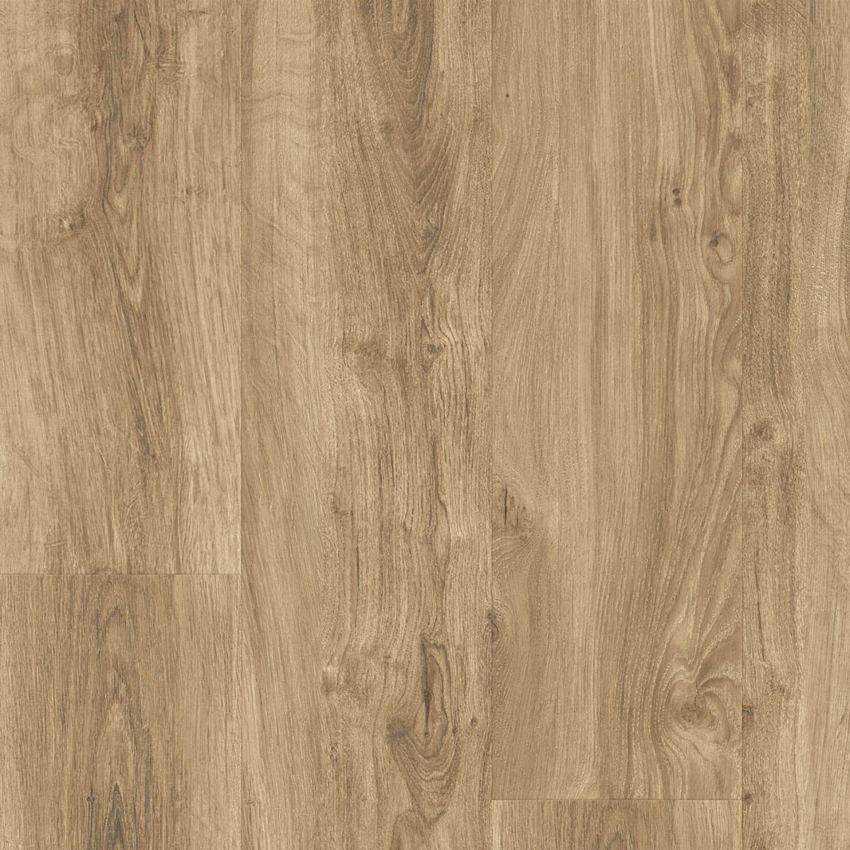 Tarkett Starfloor Click 55-English Oak-Natural - Vinylgolv