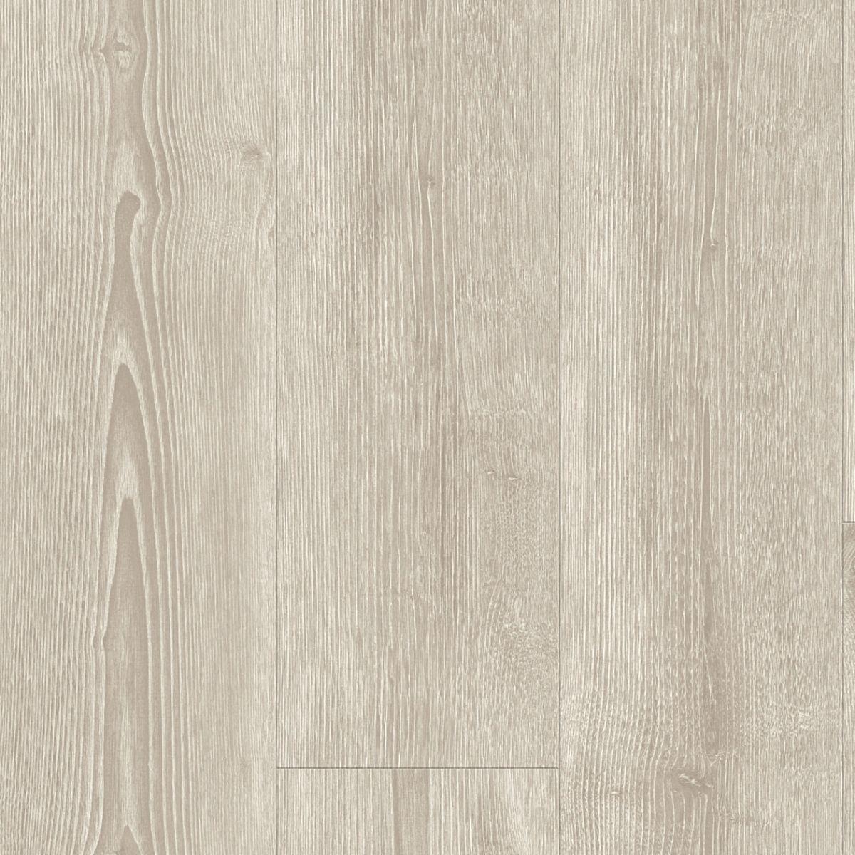 Tarkett Starfloor Click55-Scandinavian Oak-Lt Be - Vinylgolv