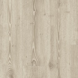 Tarkett Starfloor Click55-Scandinavian Oak-Md Be - Vinylgolv