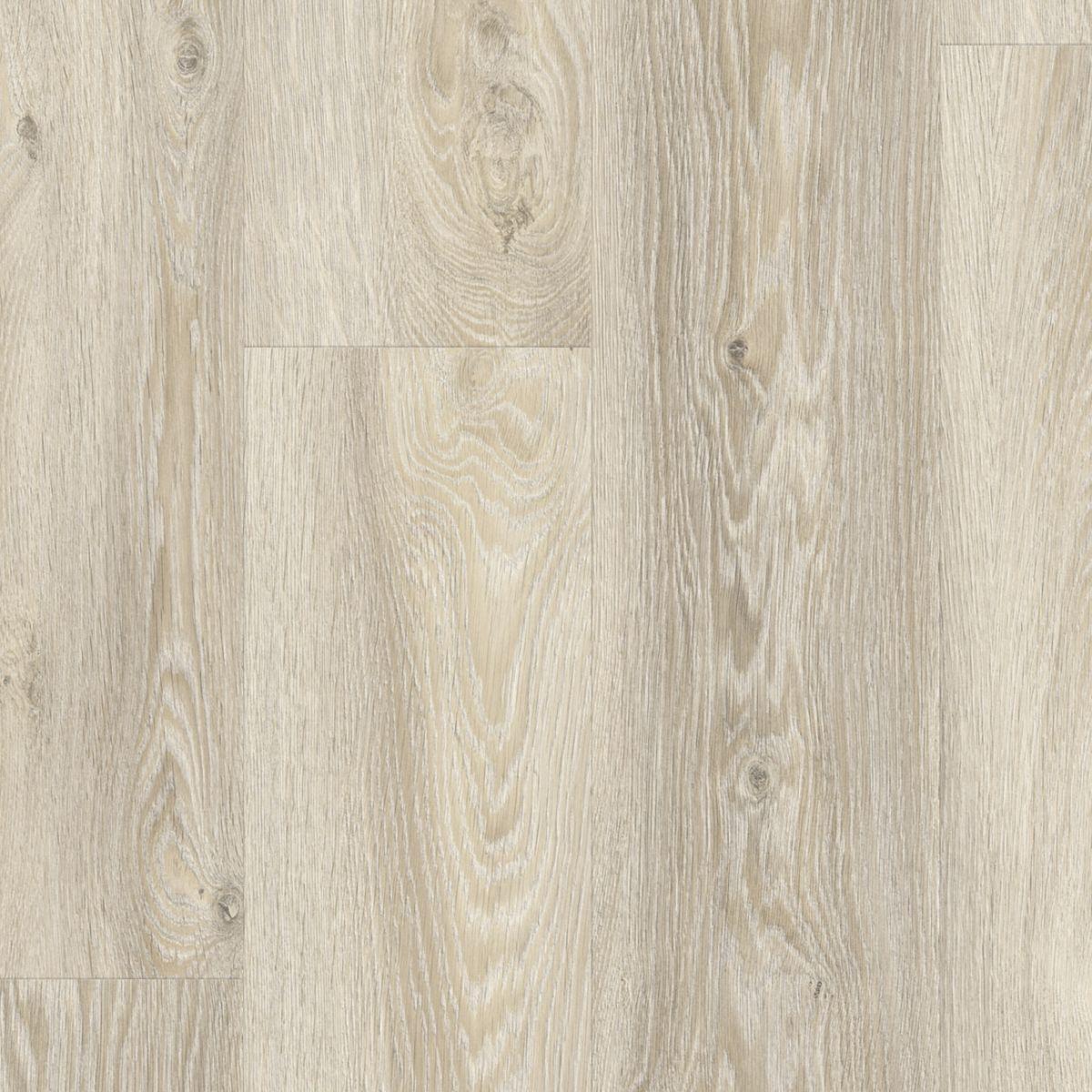 Tarkett Starfloor Click 55-Modern Oak-Beige - Vinylgolv
