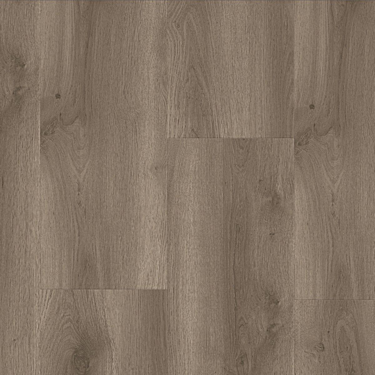 Tarkett Starfloor Click55-Contemporary Oak-Brown - Vinylgolv