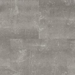 Tarkett Starfloor Click 55-Composite-Cool Grey - Vinylgolv