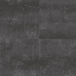 Tarkett Starfloor Click 55-Composite-Black 4V - Vinylgolv
