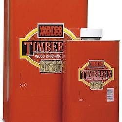 Timberex Natural Ofärgad 1 L