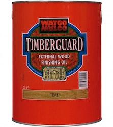 Timberex Timberguard Teak Teak 1 L