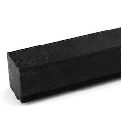 Kährs Handklots  Woodloc Plast Pro 710266