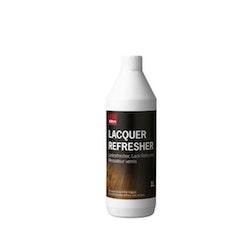 Kährs Lackrefresher 1,0 L  710522