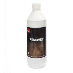 Kährs Remover 1,0 L  710523