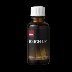 Kährs Touch-Up  Black Lava Cofee 30 Ml 710534