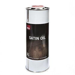 Kährs Satin Oil 1 L  710553