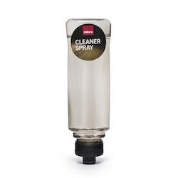 Kährs Spraymoppkit Cleaner  Refill 710576