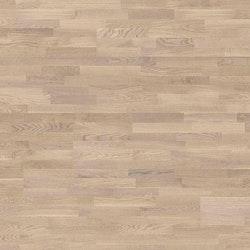 Tarkett Shade Ek Misty Grey Tres 3-Stav - Mattlack - Parkettgolv - 2281 MM - 14 MM