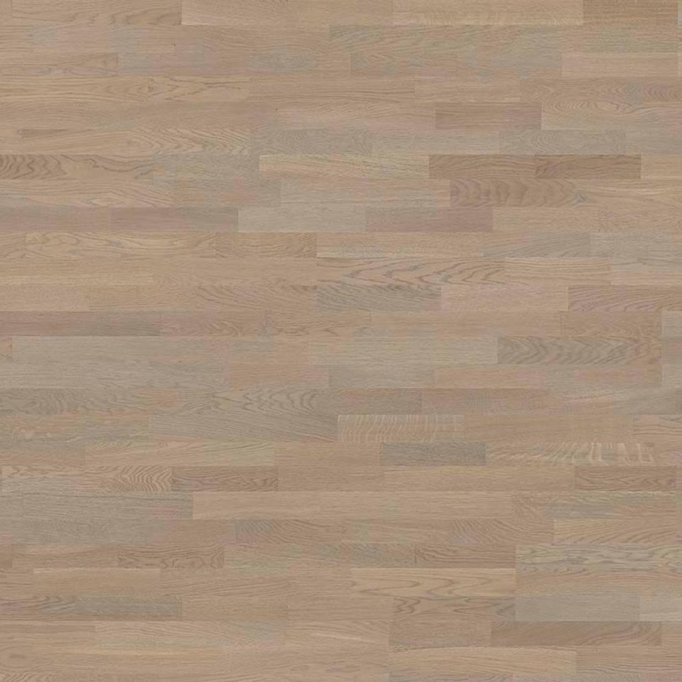 Tarkett Prestige Ek Driftwood 3-Stav - Hårdvaxolja - Parkettgolv - 2028 MM - 14 MM