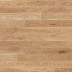 Tarkett Pure Ek Antique Plank 1-Stav - Mattlack - Parkettgolv - 2200 MM - 14 MM