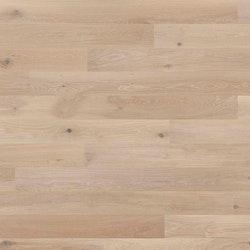 Tarkett Shade Ek Satin White Plank 1-Stav - Hårdvaxolja - Parkettgolv - 2000 MM - 14 MM