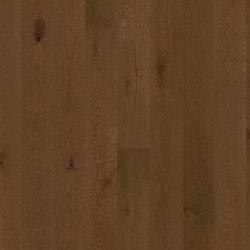 Tarkett Shade 14 Ek Italian Brown Plank - Mattlack - Parkettgolv
