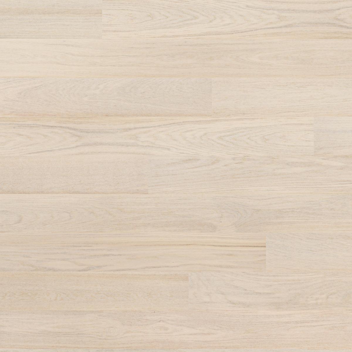 Tarkett Shade Ek Cotton White 1-Stav - Mattlack - Parkettgolv - 2200 MM - 14 MM