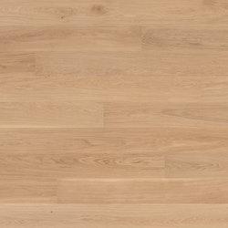 Tarkett Shade Ek Essence 1-Stav - Mattlack - Parkettgolv - 2200 MM - 14 MM