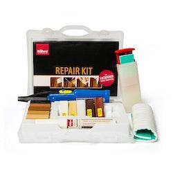Kährs Repair Kit Lackade Golv 710577