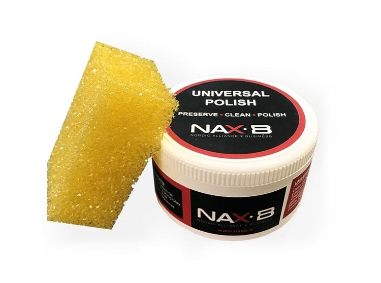 Universal Allputsmedel 300 ml