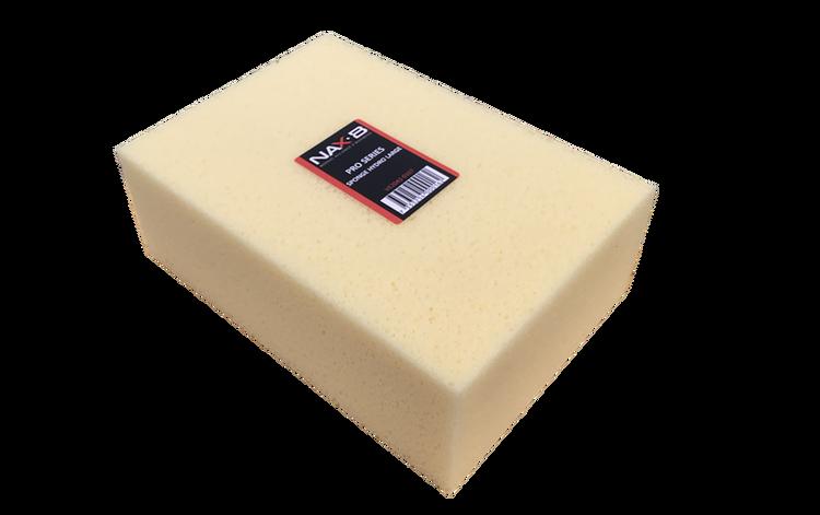 Ps Sponge hydro large 130x190x70 mm 10st