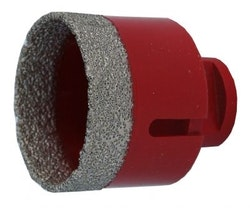 Ps Diamond drill M14 55 mm