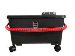 Ps Grout bucket 24 L