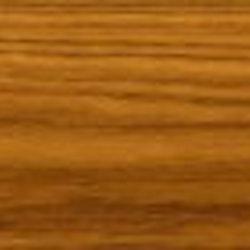 Osmo UV-Skyddsolja Pigmenterad 425 Ek sidenmatt 2,5 L