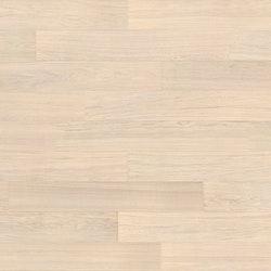 Tarkett Viva Ek Off White Plank - Parkettgolv