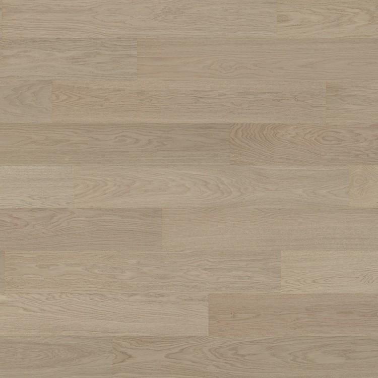 Tarkett Viva Ek Grey Plank - Parkettgolv