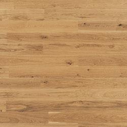 Tarkett Pure Ek Rustic Plank Plank - Parkettgolv