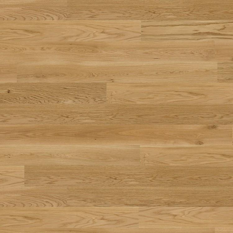 Tarkett Pure Ek Natur Plank XT Plank - Parkettgolv