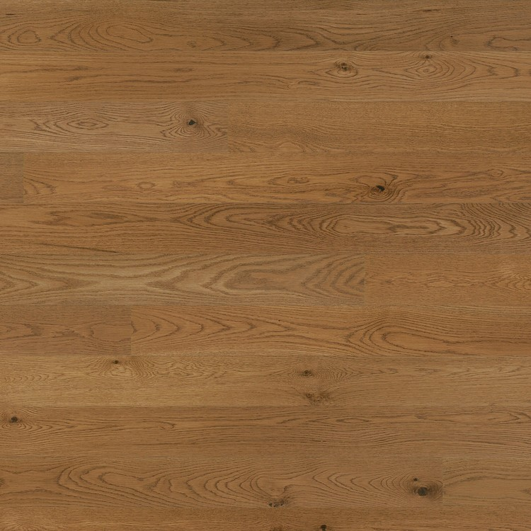 Tarkett Shade Ek Antique Praline Plank Plank - Parkettgolv