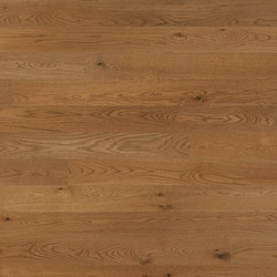 Tarkett Shade Ek Antique Praline Plank Plank - Parkettgolv