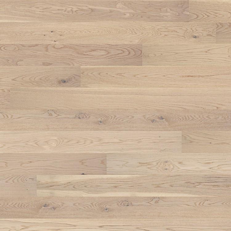 Tarkett Shade Ek Antique White Plank Plank - Parkettgolv