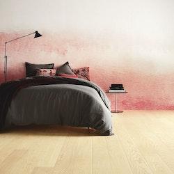 Tarkett Shade Ask Linen White Plank Plank - Parkettgolv