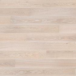 Tarkett Prestige Ek White Sand Plank - Parkettgolv