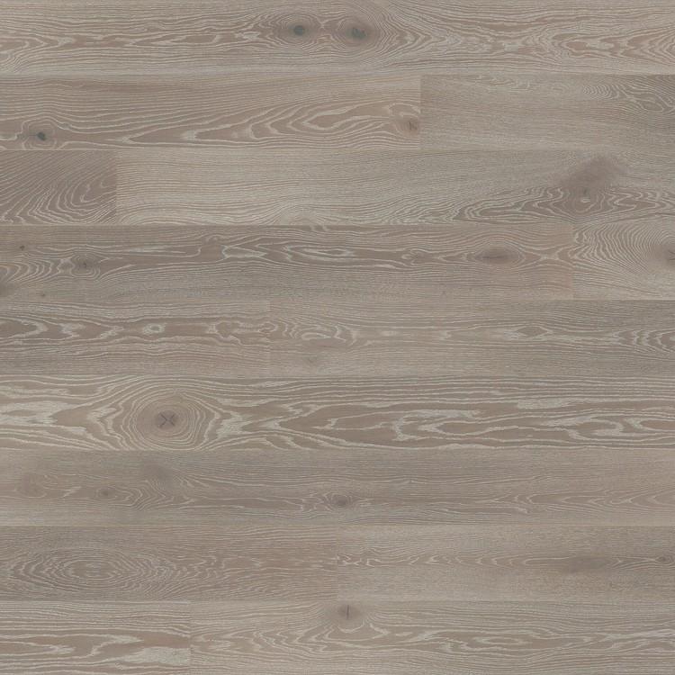 Tarkett Prestige Ek Granite Plank - Parkettgolv